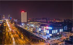 南通雷竞技相似APP城.jpg